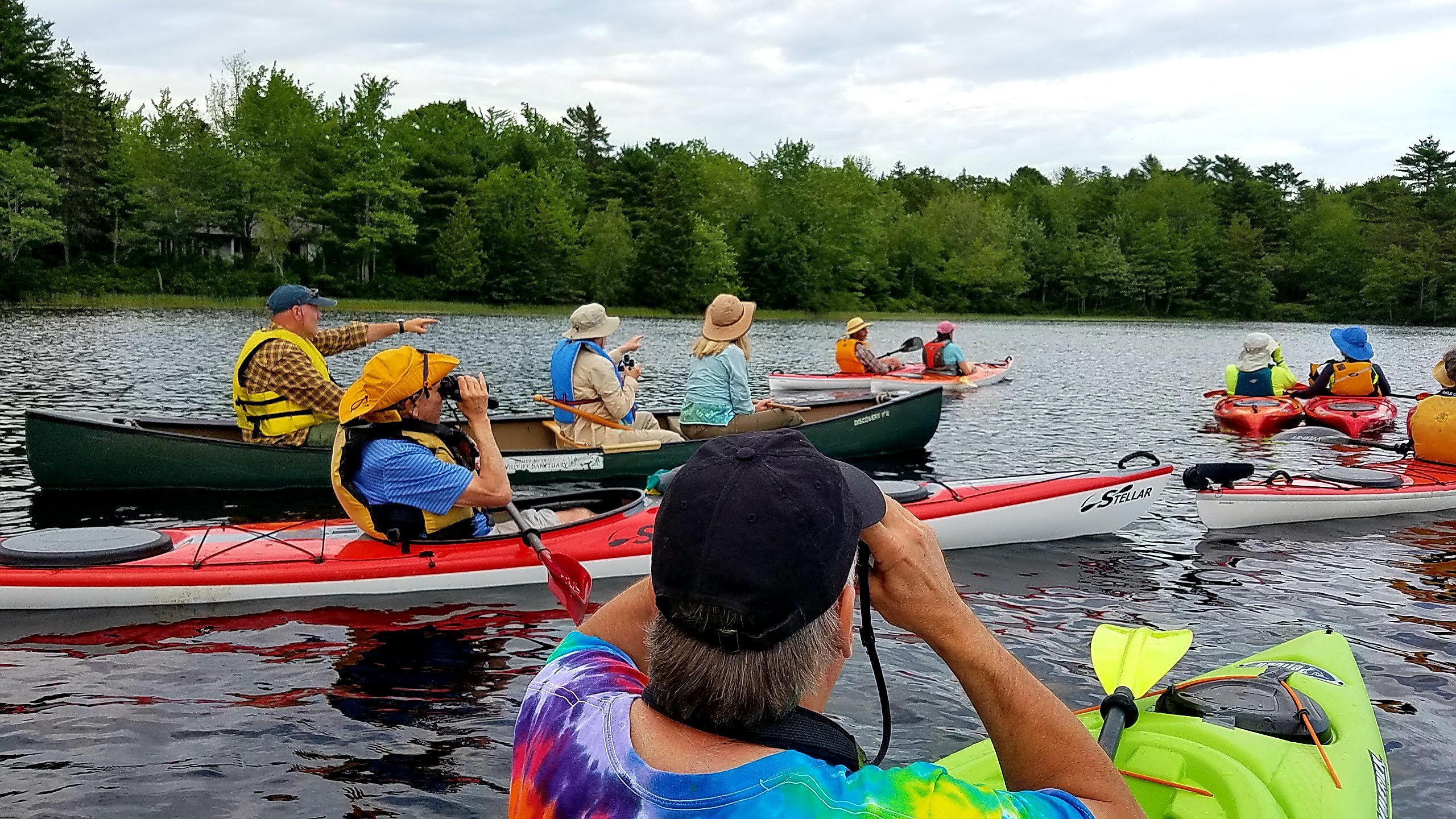 20190716_SP-evening-loon-watch-paddle