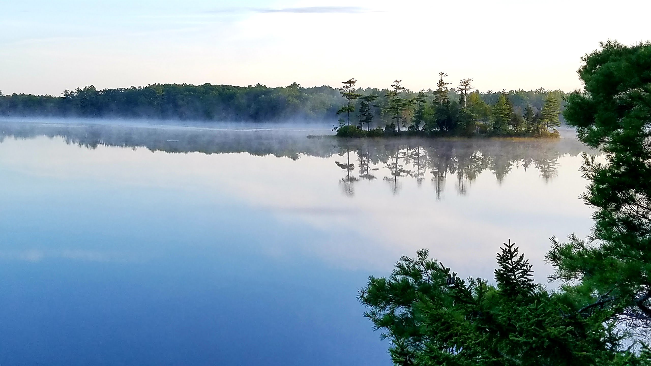 20190911_SP-misty-morning-scenic-from-deck