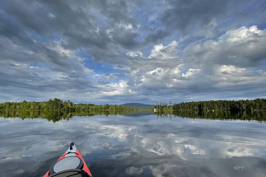 SP-panorama-looking-east-smooth-water-July-16-evening-2021-RY