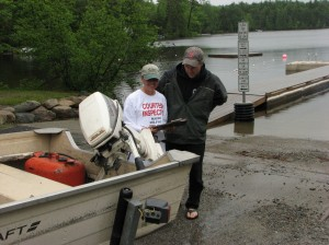boat inspections 010